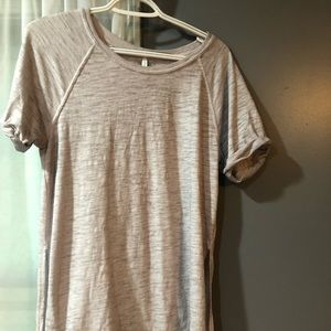 Women's brand new Z-Supply t-shirt